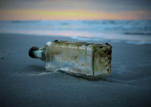 Reciclagem de Vidro – Processo de Reciclagem de Vidro